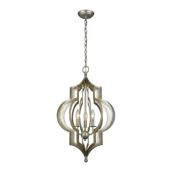 1202-002 Firenze Pendant - Free Shipping!