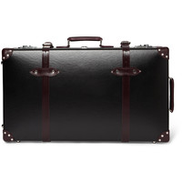 Globe-Trotter - Special Edition 30