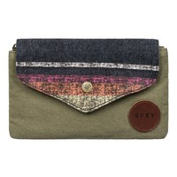 Cook Out Wallet 888701590163   Roxy