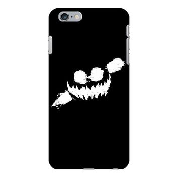 knife party iPhone 6/6s Plus Case
