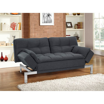 Latitude Run Sleeper Sofa & Reviews | Wayfair