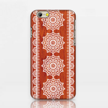 iphone 6 plus cover,lace wood printing iphone 6 case,lace flower iphone 4s case,art wood design iphone 5c case,fashion iphone 5 case,new iphone 4 case,iphone 5s case,classical Sony xperia Z2 case,best sony Z1 case,idea sony Z case,samsung Note 2,personal
