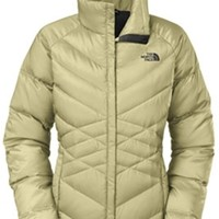 The North Face Aconcagua Jacket for Women C983 Available in Other Colo