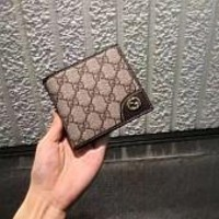24 GUCCI AAA wallets 288183 Gucci outlet cheap GUCCI AAA wallets enjoy