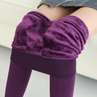 Ropa Interior Termica De Mujer Thermal Underwear Girls Underwear Termica Feminina Womens Thermals For Winter Wool