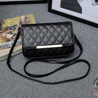 Women Classical Chic Bag On Sale = 4457624580
