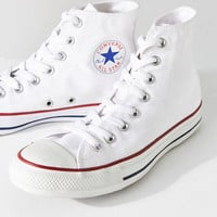 Converse Chuck Taylor All Star High Top Sneaker | Urban Outfitters