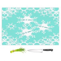 https://www.dianochedesigns.com/cuttingboard-zara-martina-let-it-snow-mint.html