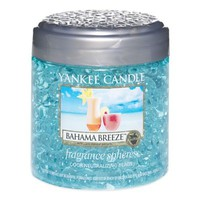 Yankee Candle® Bahama Breeze™ Fragrance Spheres™