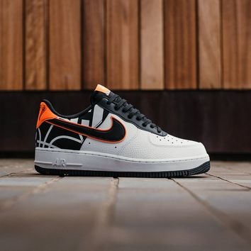 KUYOU Nike Air Force 1 '07 Lv8 823511-104