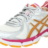 ASICS Women's GT-2000 Running Shoe