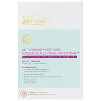 Anti-Oxidant+ Face Mask - Karuna | Sephora