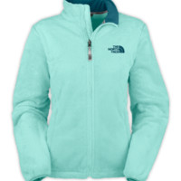 Free Shipping on Women's Fleece Jackets | The North Face