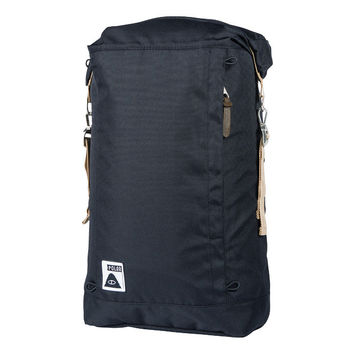 THE ROLLTOP 2.0