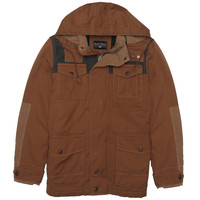 Billabong Men's Stanton Jacket