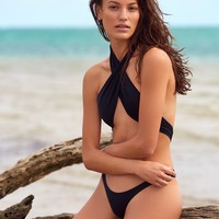 Free People Showpony Swimsuit