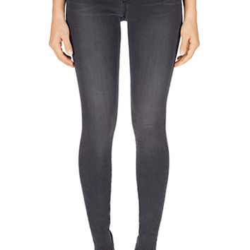J Brand Jeans - Nightbird 620 Photo Ready Super Skinny by J Brand,