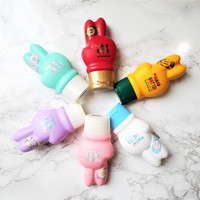 HONGIK SKIN  Hand Butter Cream [EXP 1.14.2019]