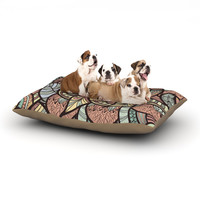 "Danny Ivan ""Wild Run"" Dog Bed, 30"" x 40"" - Outlet Item"