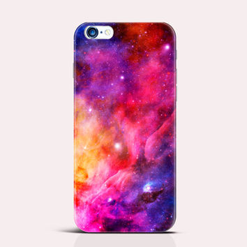 Galaxy iPhone Case Space iPhone 6 Case iPhone 5s Case Galaxy iPhone 5 Case iPhone 4S Case Nebula iPhone 4 Case Stars S6 Case S5 Case