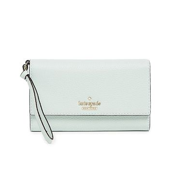 Kate Spade New York Women's Jackson Street Malorie Wallet