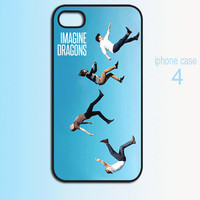 It 's Time Imagine Dragons iphone 4 / 4s ,iphone 5, Accessories for iphone