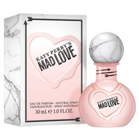 Katy Perry's Mad Love Eau de Parfum Natural Spray | Walgreens