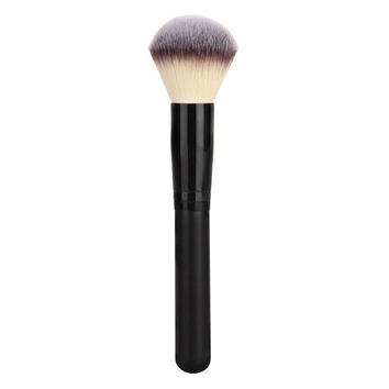 Paradise 2016 fashion design Cosmetic Makeup Brush  Set Man-made fiber Foundation Powder Brush Free Shipping Apr26