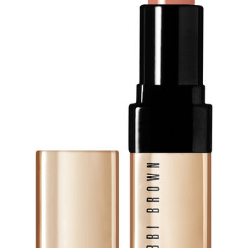 Bobbi Brown - Luxe Lip Color - Almost Bare