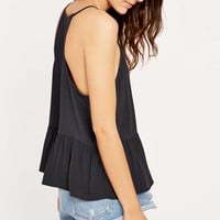Kimchi Blue Isabelle Cami - Urban Outfitters
