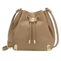 Vince Camuto Janet Crossbody