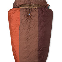 Big Agnes Dream Island 15F Double Sleeping Bag | Free Shipping at L.L.Bean