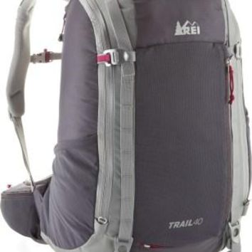 REI Trail 40 Pack - Women's