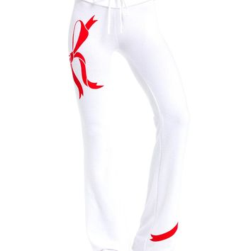 Gift Wrapped Tennis Club Sweatpants