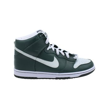 Nike Men's Dunk High Pro SB Ghost