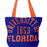 University of Florida Weekender Tote