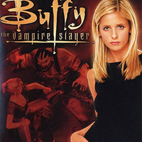 Buffy the Vampire Slayer (Microsoft Xbox, 2002) Complete