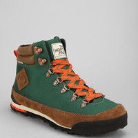 The North Face Back To Berkeley Boot - Urban Outfitters