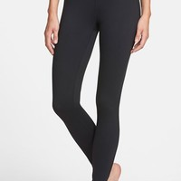 Women's Zella 'Live-In' Slim Fit High Waisted Leggings ,