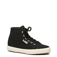 High Top Sneaker - Superga® - Victoria's Secret