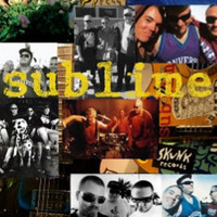 Sublime - Collage Prints at AllPosters.com