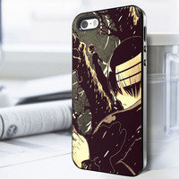 Soul Eater iPhone 6 Case