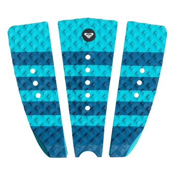 Hanalei Surf Traction Pad - Traction Pad 3700910100322   Roxy