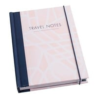 TRAVEL NOTES | kikki.K