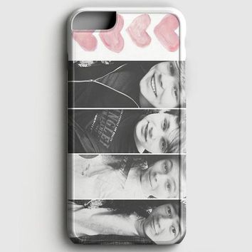 5 Seconds Of Summer  5Sos Pizza iPhone 8 Case | casescraft