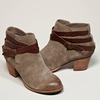 DV by Dolce Vita Java Bootie | American Eagle Outfitters