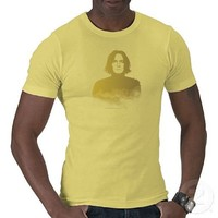 Snape Shirts from Zazzle.com