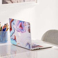 Agate Crystal MacBook Pro Retina Skin - Urban Outfitters