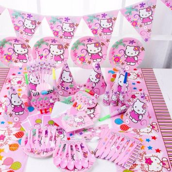Shop Birthday Decorations Packages On Wanelo