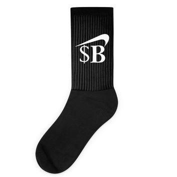 Suicideboys Socks